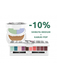 BOX MUST-HAVE -10%...