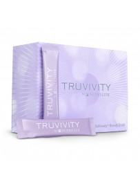 TRUVIVITY BY NUTRILITE™...