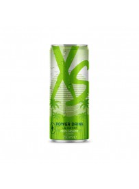 XS™ Power Drink Cool Mojito...