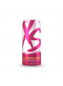Power Drink XS™ - Pink...